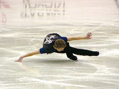 Timothy Goebel 2003 NHK Trophy.jpg