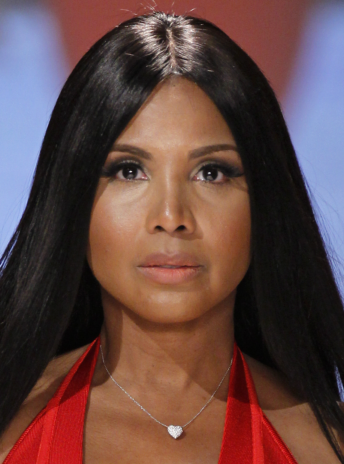 filetoni braxton 2013jpg wikimedia commons