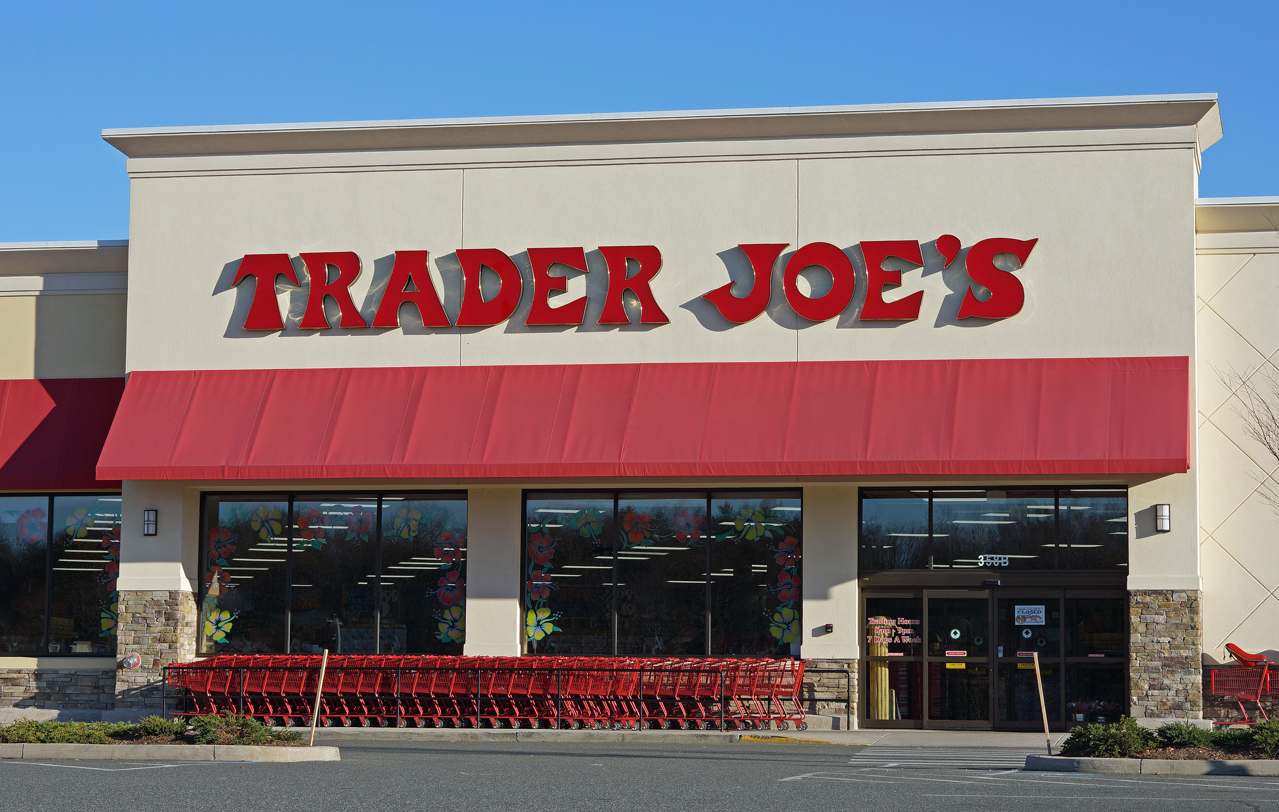 trader joe's beef broth