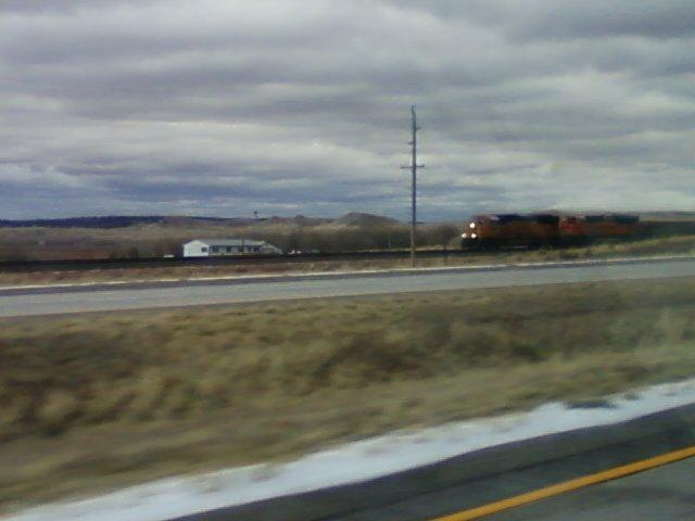 File:TrainInPlatteCountyWY.JPG