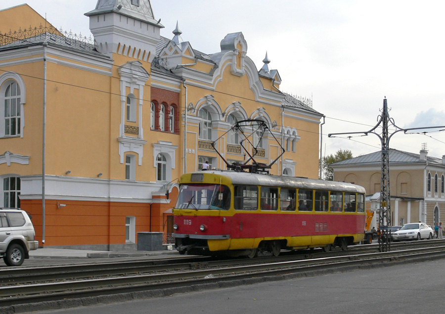 автобус барнаул камень на оби:: pictures11.ru/avtobus-barnaul-kamen-na-obi.html