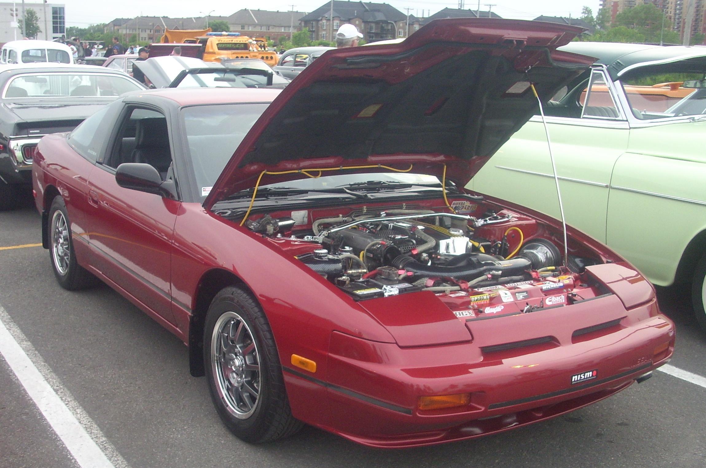File:Tuned '89-'91 Nissan 240SX (Centropolis Laval '10).jpg ...