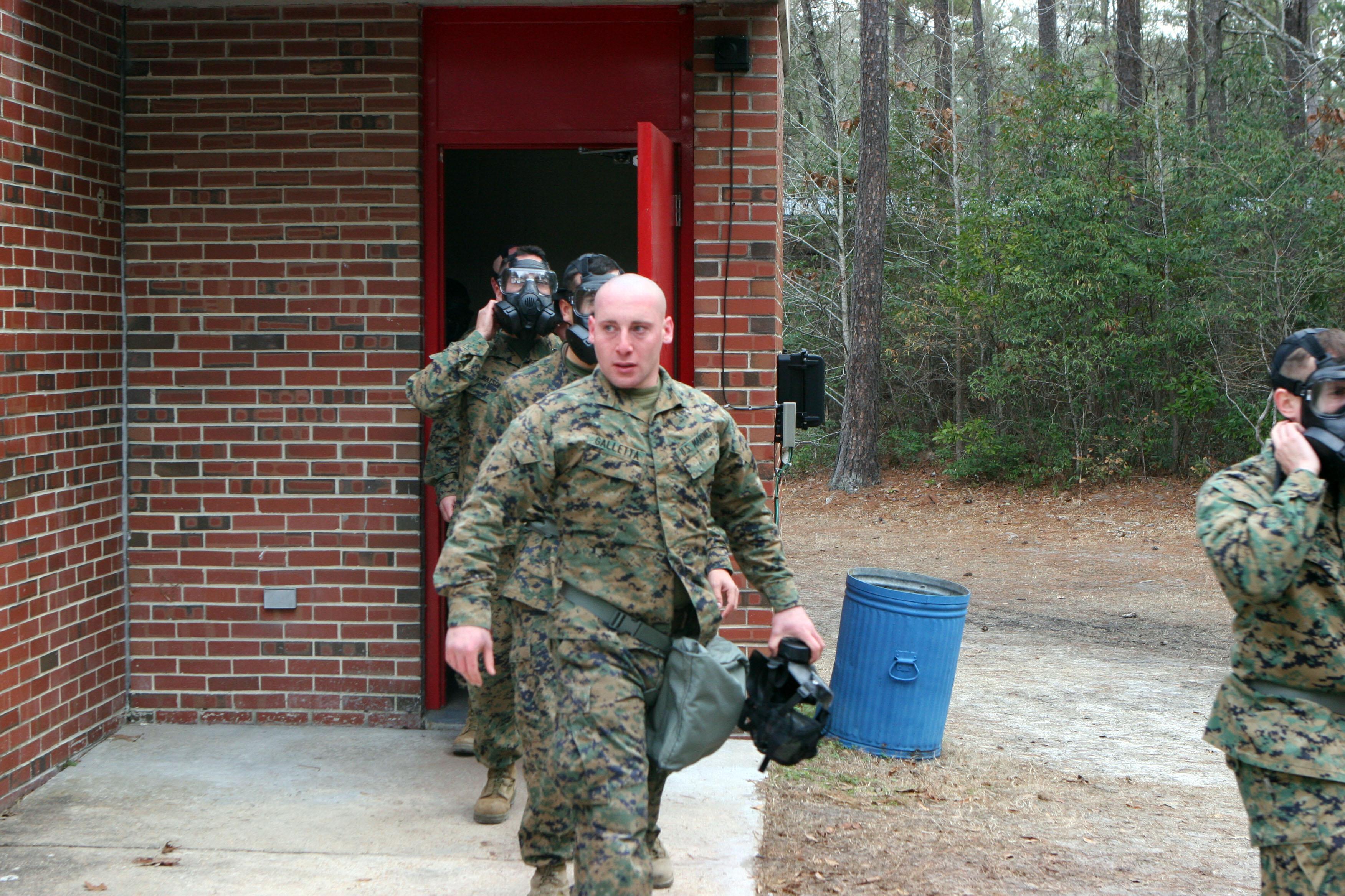 File U S Marine Corps Lance Cpl Jonathan Galletta A