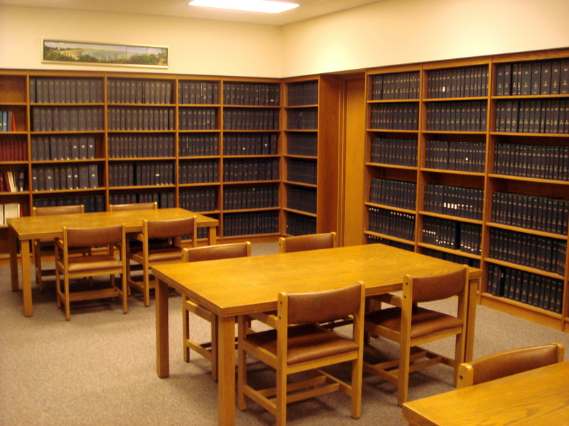 File:UC-Law-LibraryRoom1.JPG