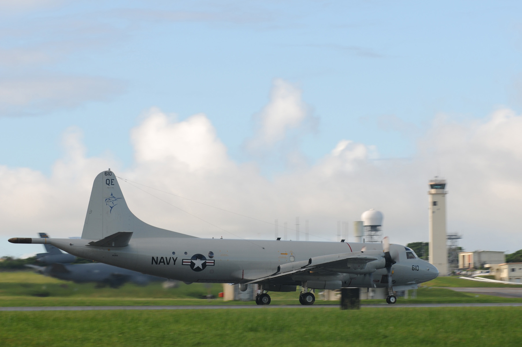 file us navy 110714 n sp676 394 a p 3c orion aircraft assigned to
