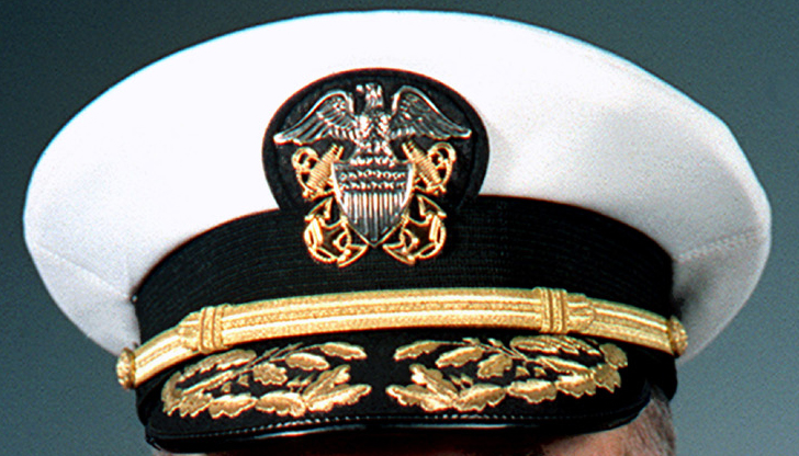 File:US Navy Hat Admiral Scrambled Eggs.jpg