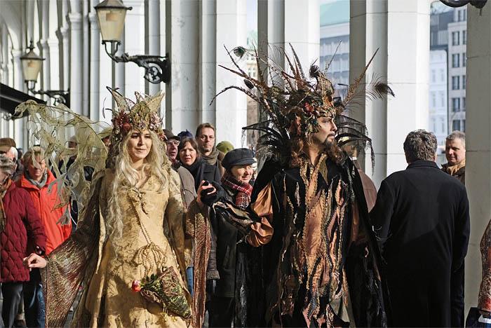 File:Venezianischer Karneval Hamburg.jpg
