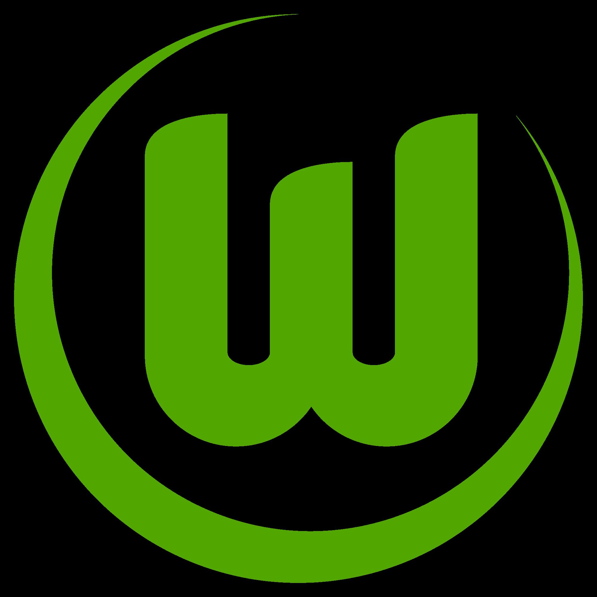 Vfb Wolfsburg