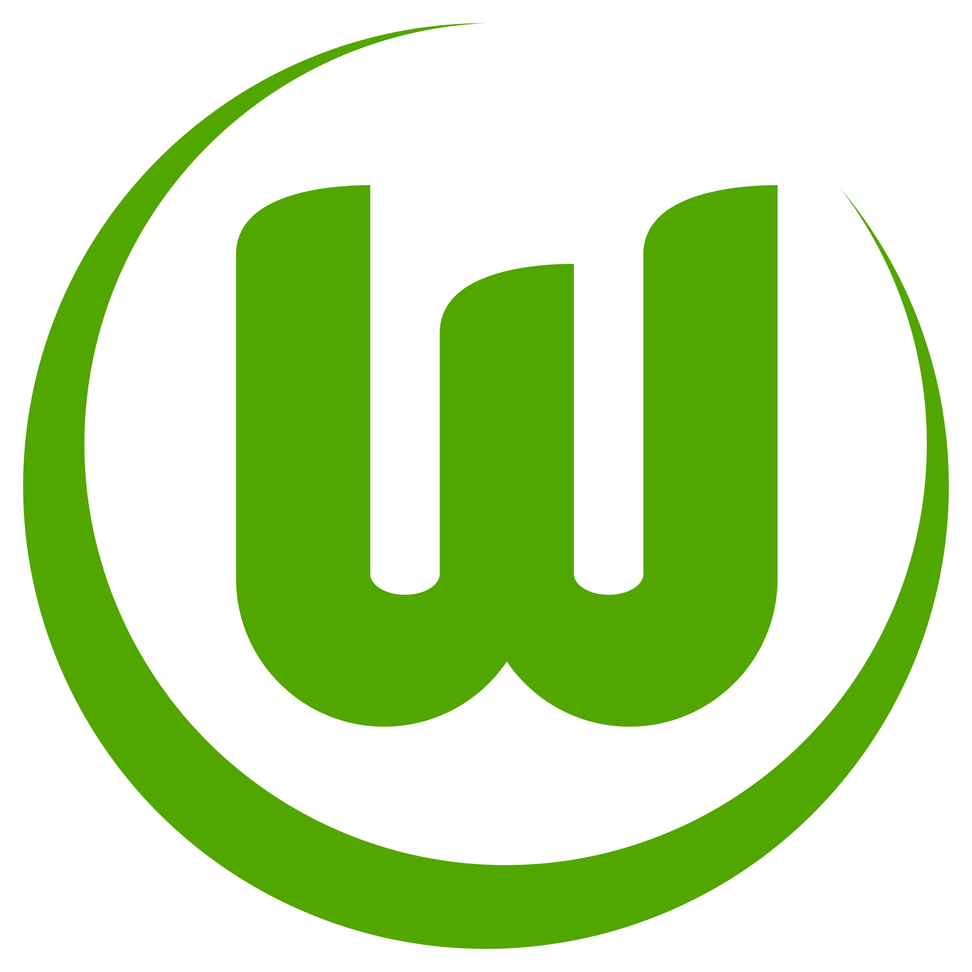 [Imagen: VfL_Wolfsburg_Logo.png]