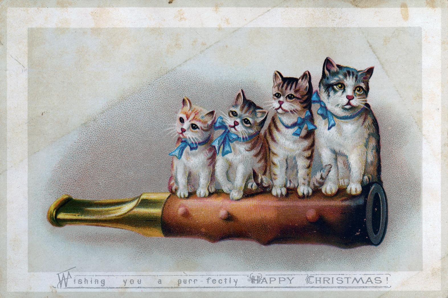 filevictorian christmas card 11222201674jpg