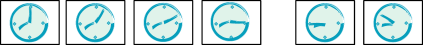 File:Video format frame sequence.png