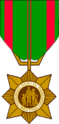 Vietnam Civil Action Medal.jpg
