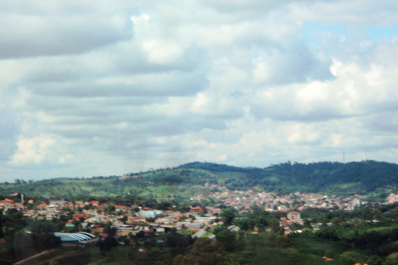 Itaguara Minas Gerais fonte: upload.wikimedia.org