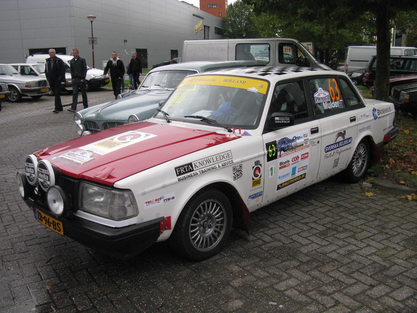 File:Volvo 240 Rally (8106358313).jpg - Wikimedia Commons