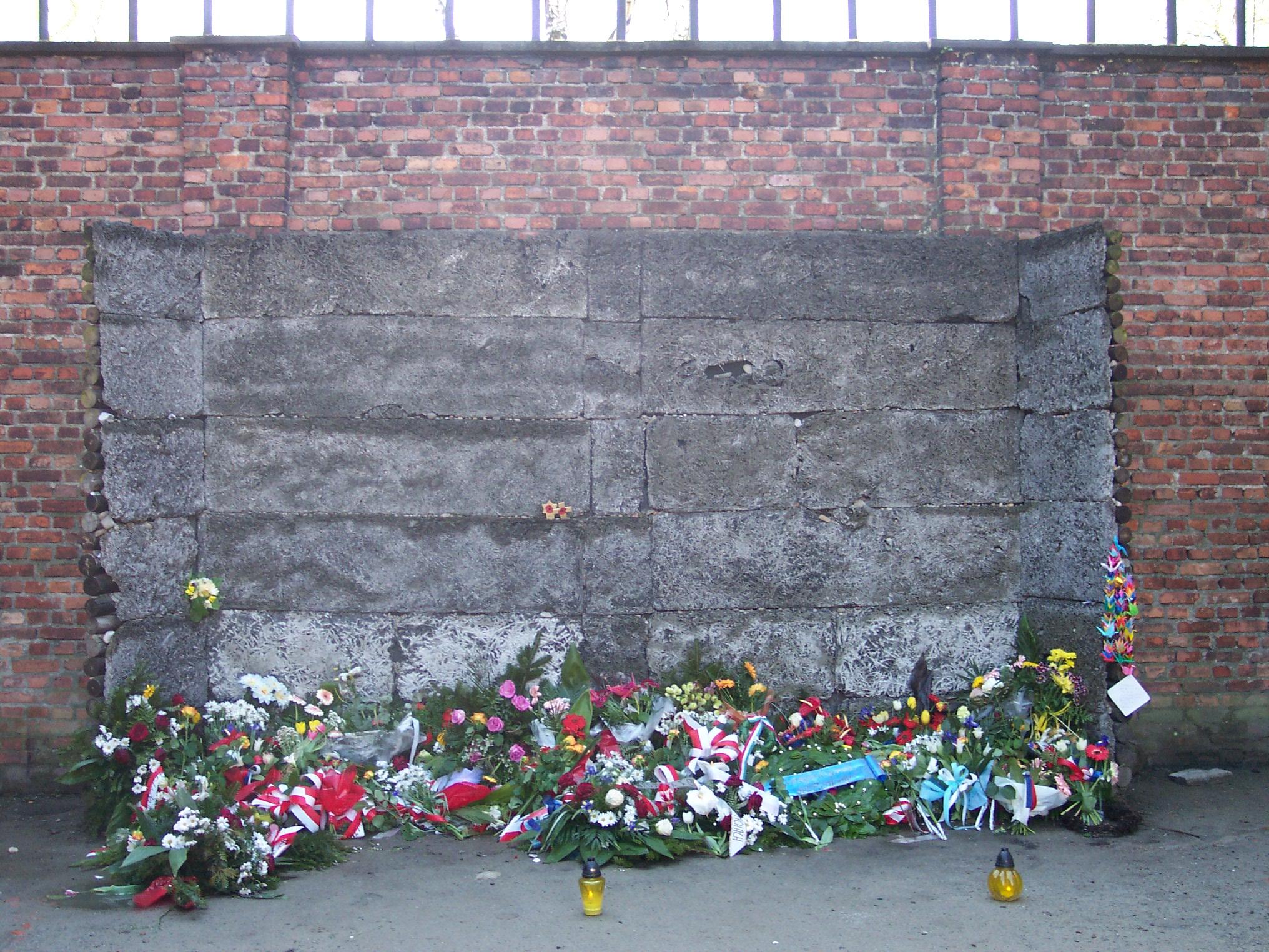 Auschwitz birkenau schedule auschwitz birkenau