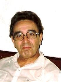 Walter Moraes