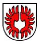 Wappen Hochberg.png