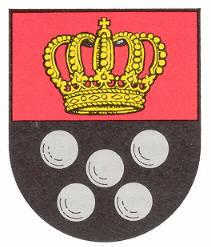 Wappen_von_Kindsbach.png