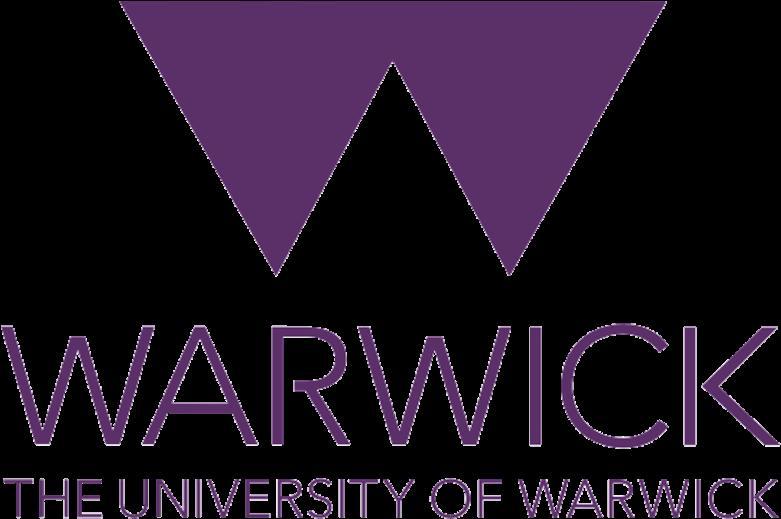 WarwickLogo.png