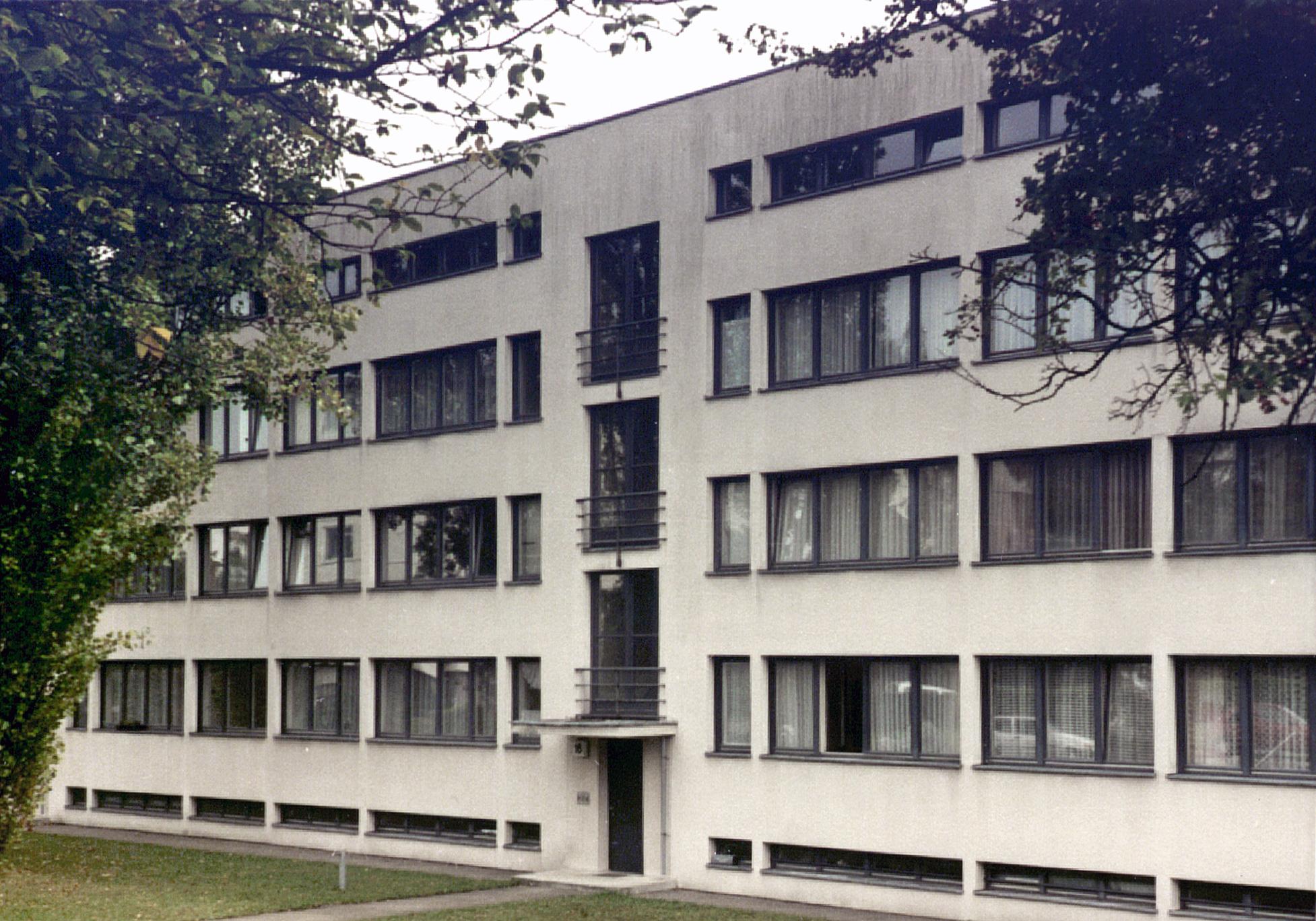 Wohnung In Stuttgart Finden