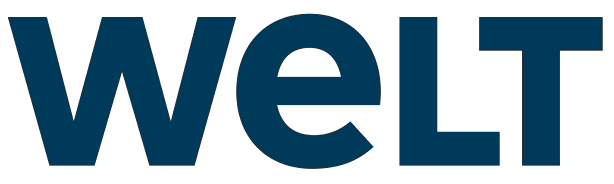 Welt_TV_Alternative_Logo_2016.png