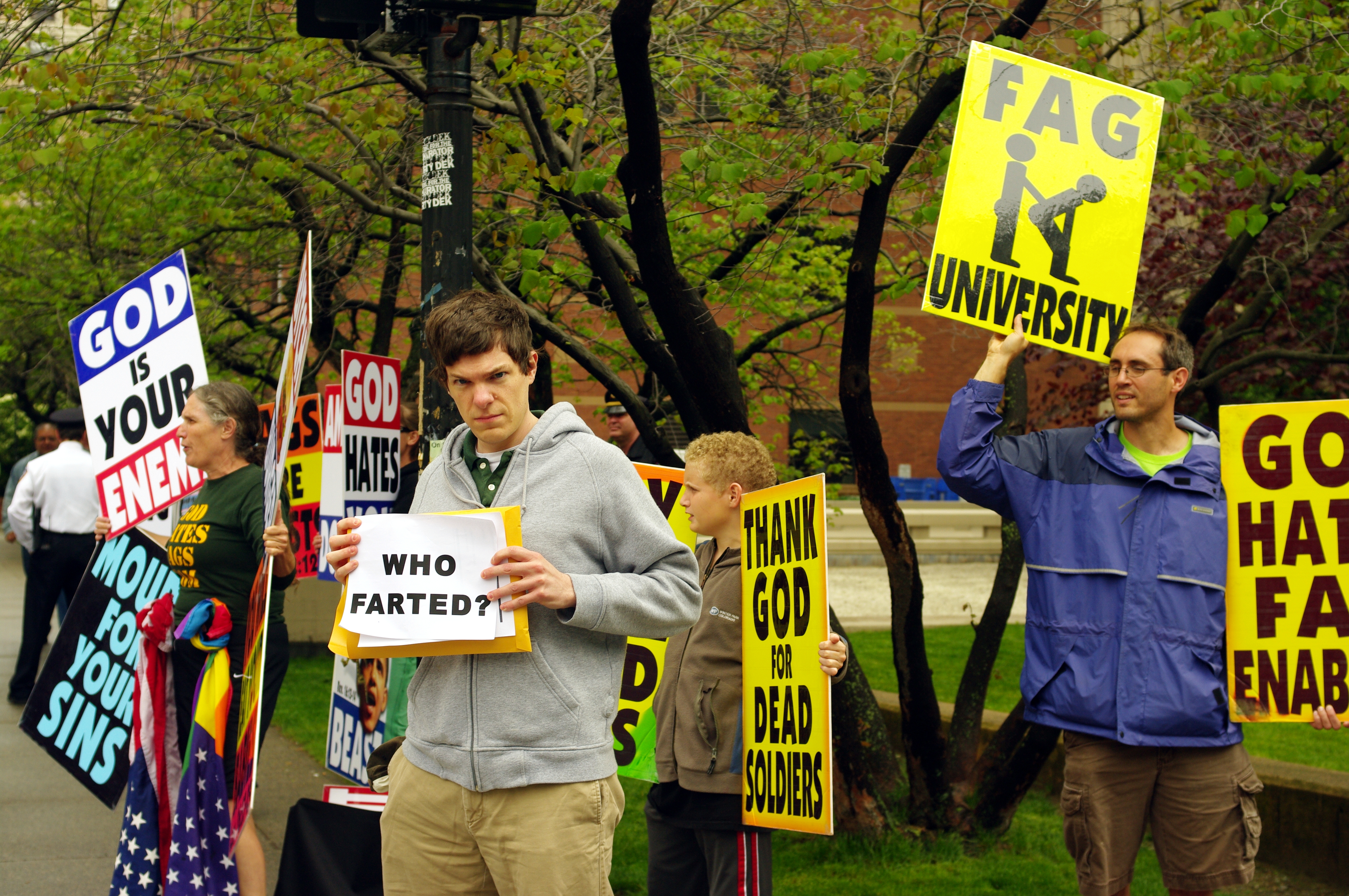 Westboro_Baptist_Church_at_Brown_Univers