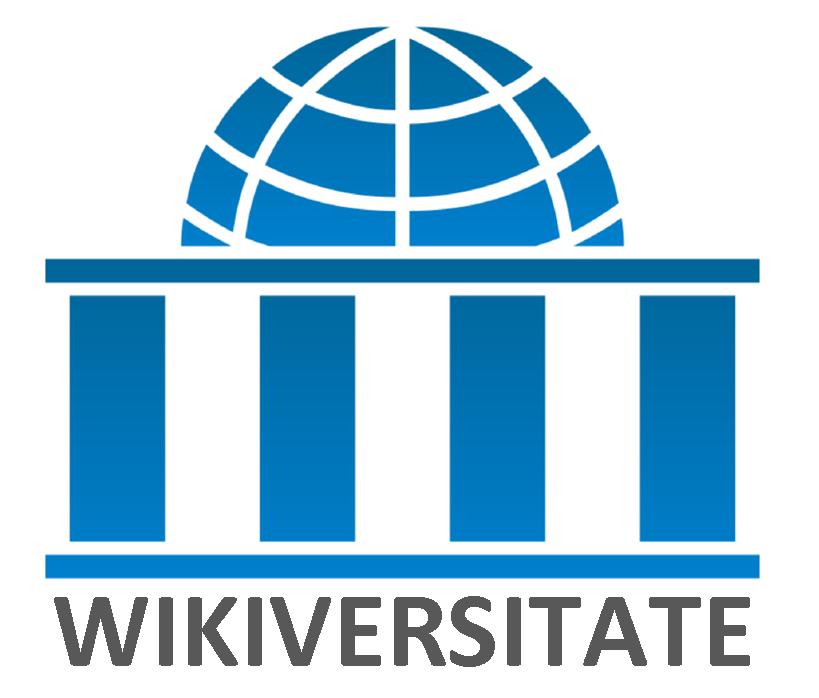 Wikiversitatea-logo.png