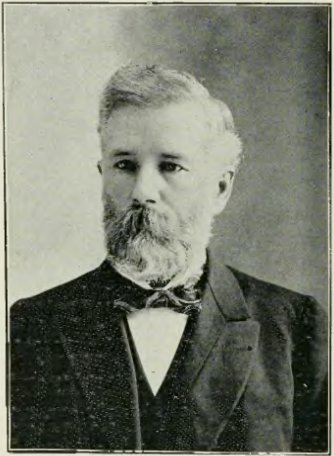 William E. Fuller - History of Iowa.jpg