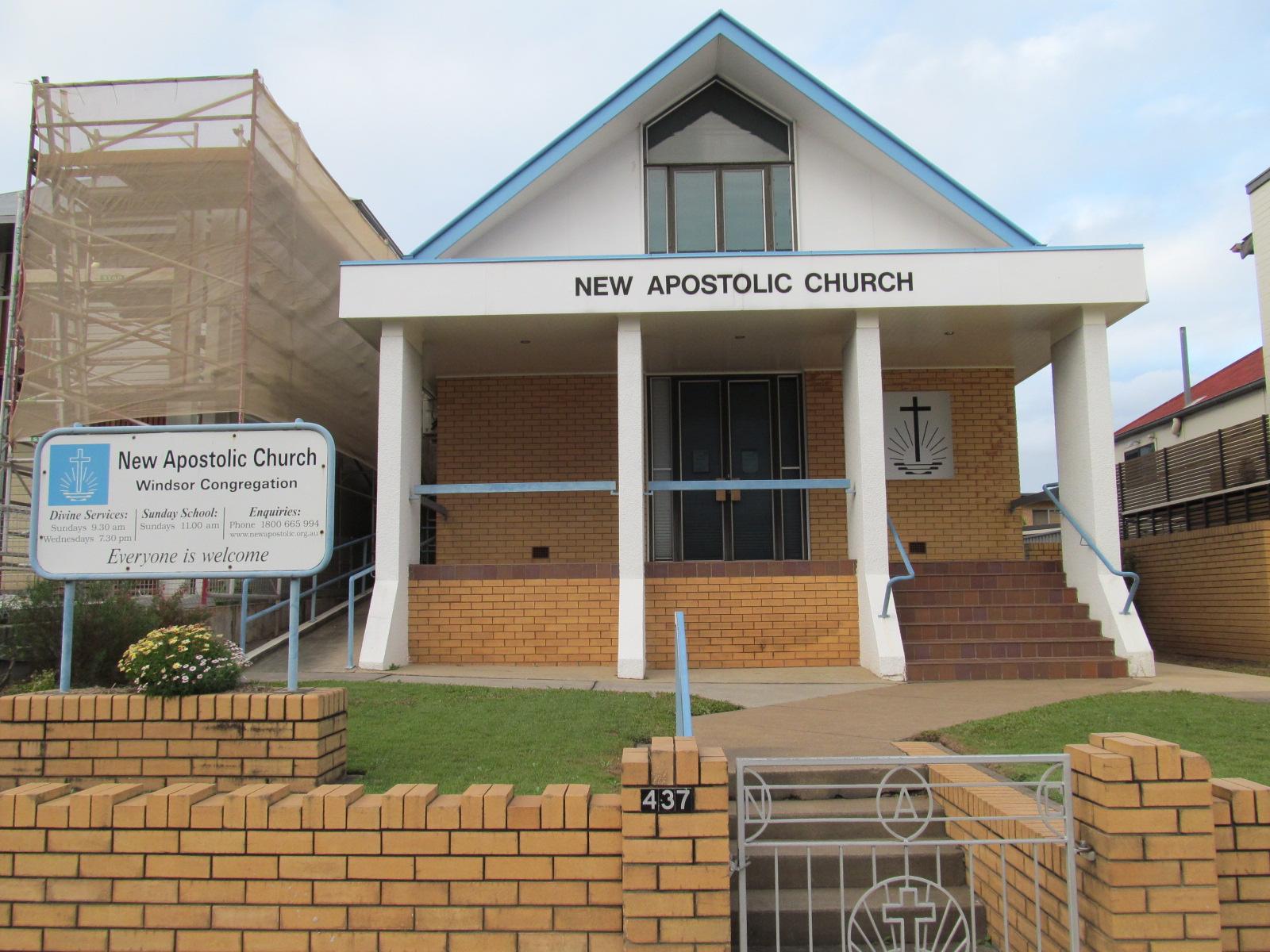 File:Windsor new apostolic church jpg - Wikimedia Commons