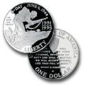 World war ii commemorative silver dollar.jpg