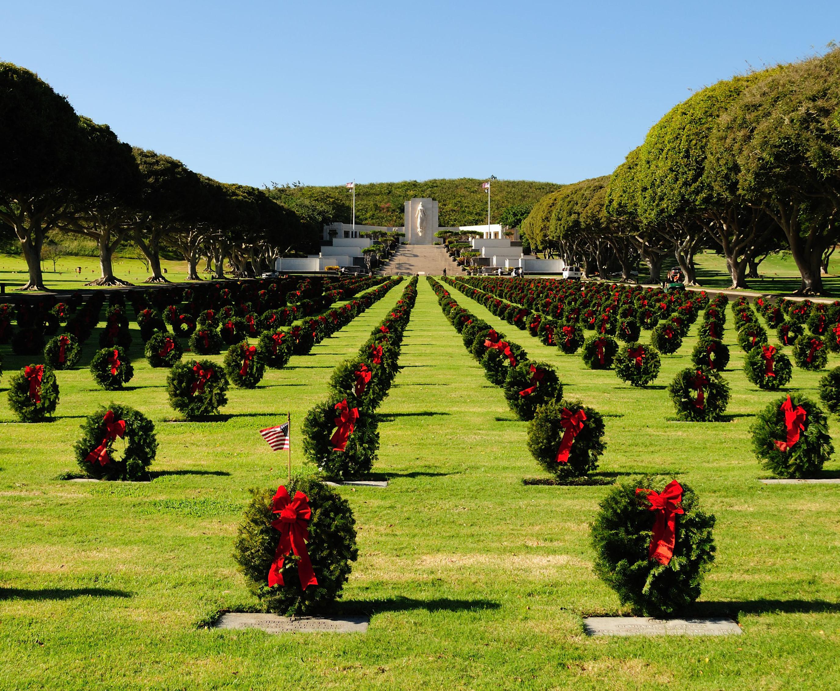 Pacific View Memorial Park And Mortuary Newport Beach Ca