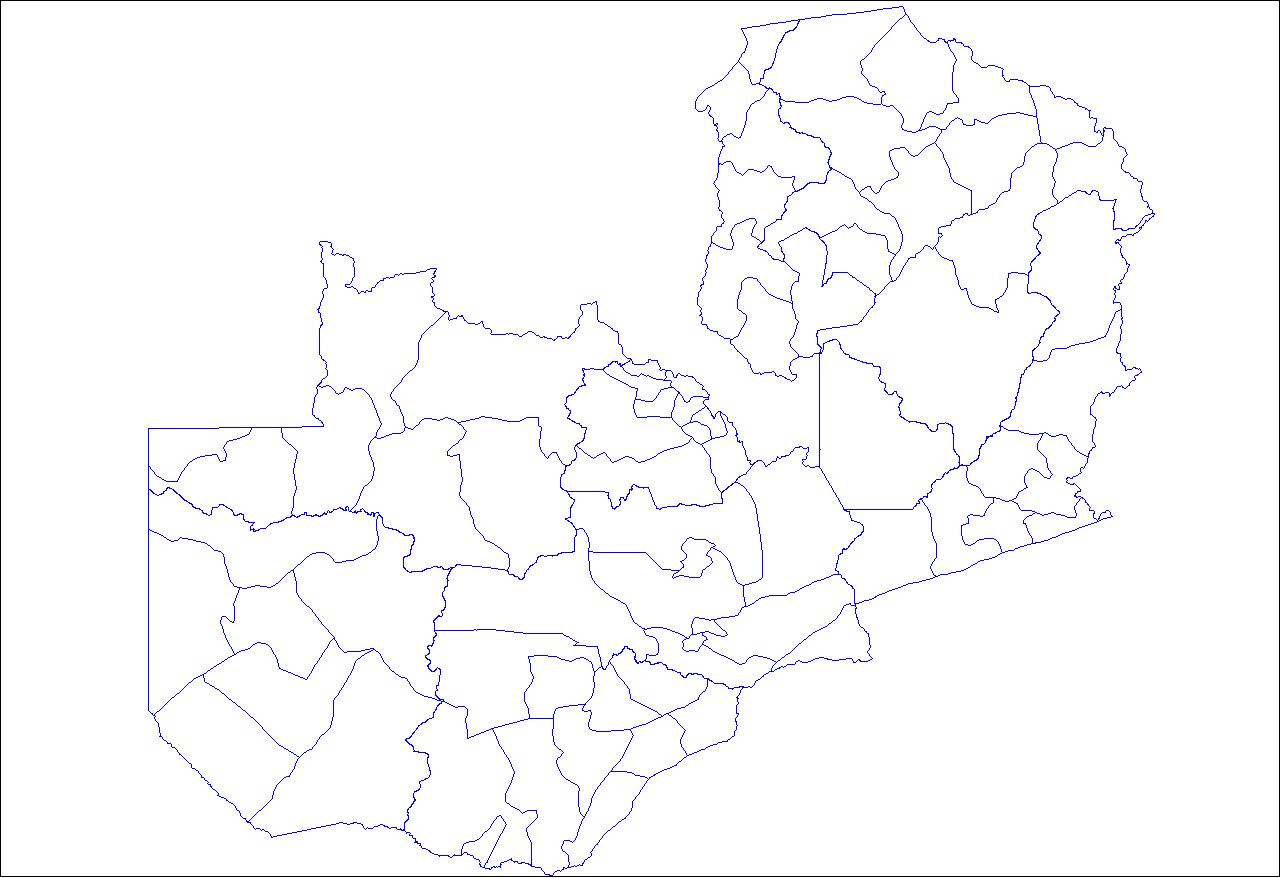 FileZambia districtspng Wikimedia Commons