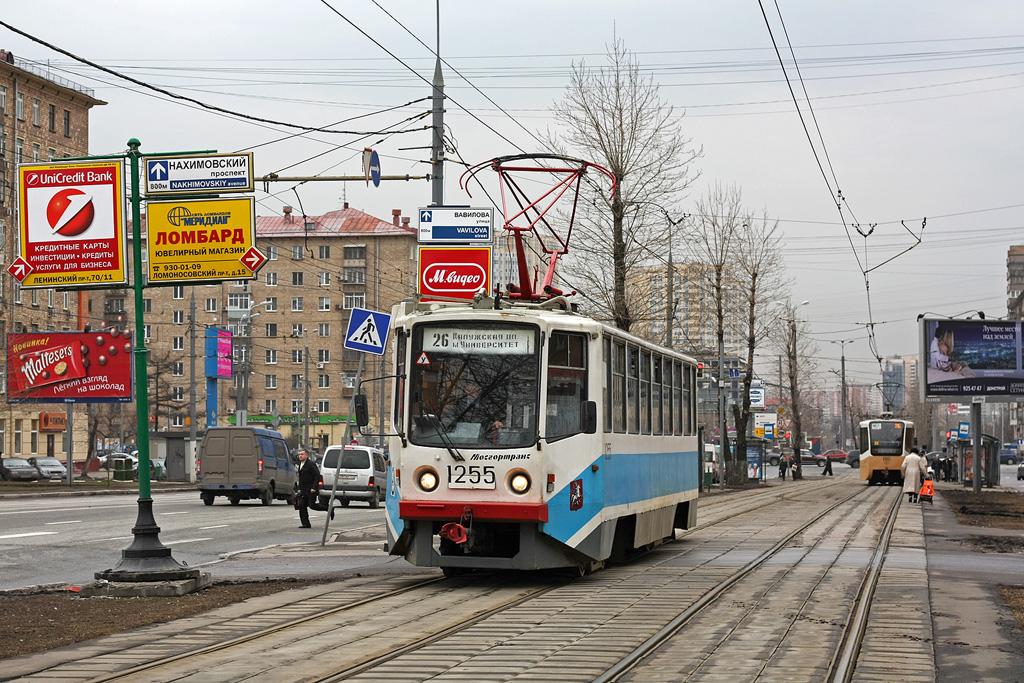 File:Трамвай 71-608КМ на