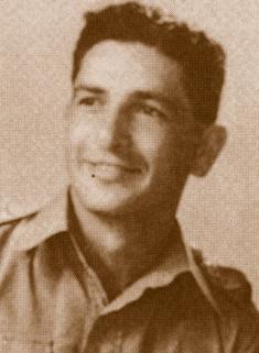 מקסים כהן 1948 ארכיון ההגנה.jpg