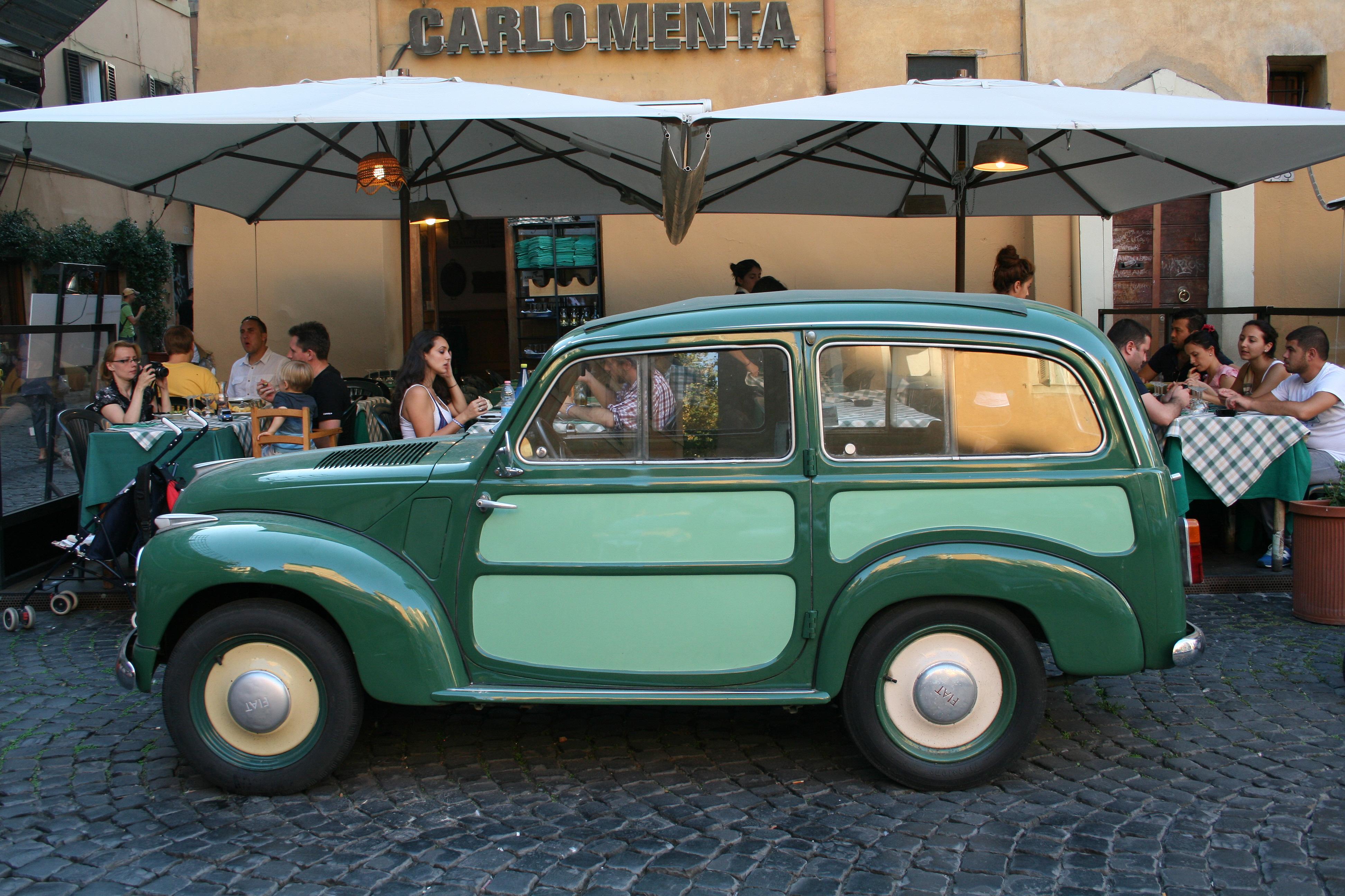 File 0 Fiat 500c Giardiniera Rome 1 Jpg Wikimedia
