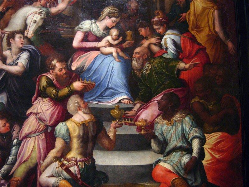 11665 - Vatican - Pinacoteca (3482872904).jpg