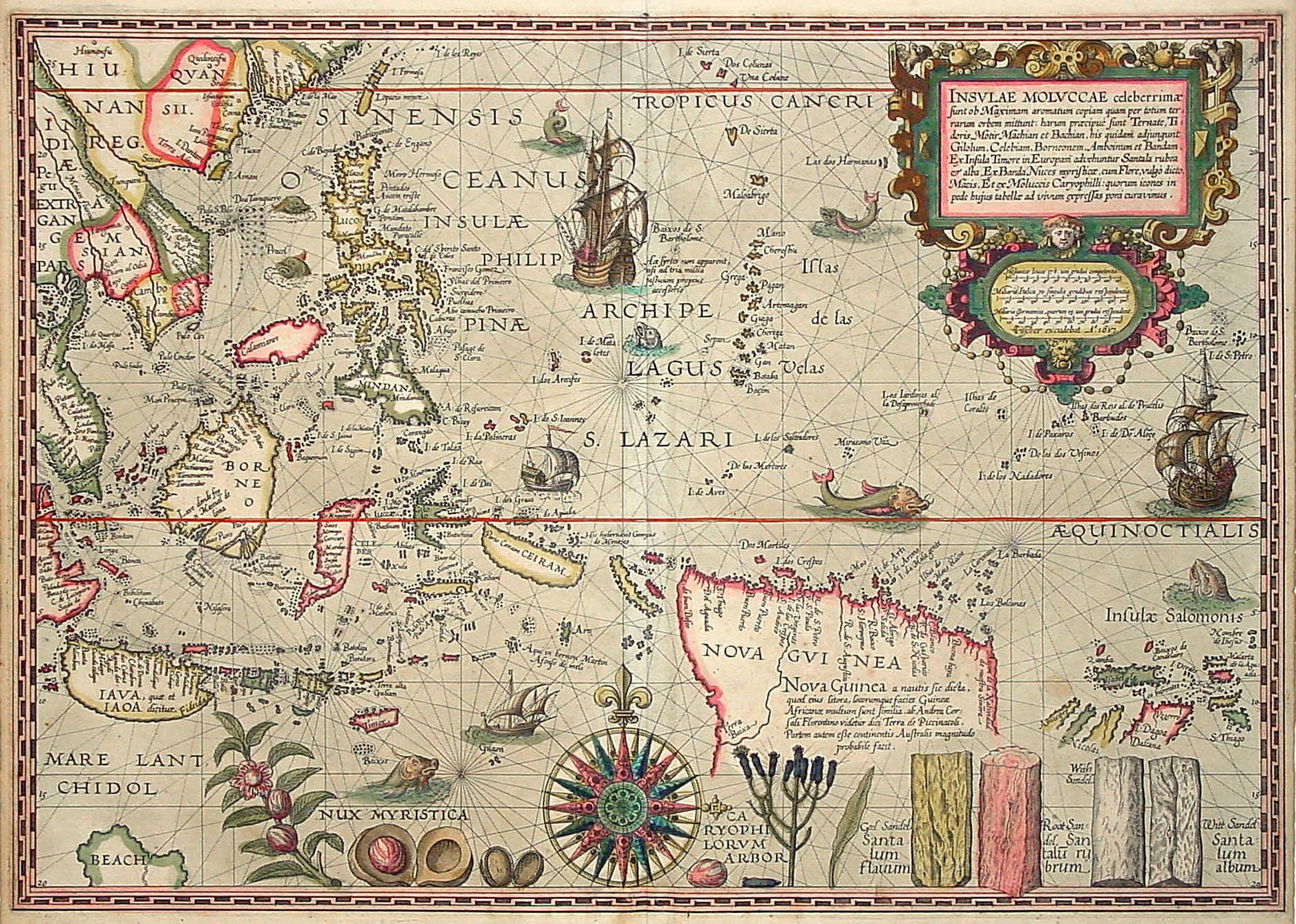 File:1592 Insullae Moluc. Plancius.jpg