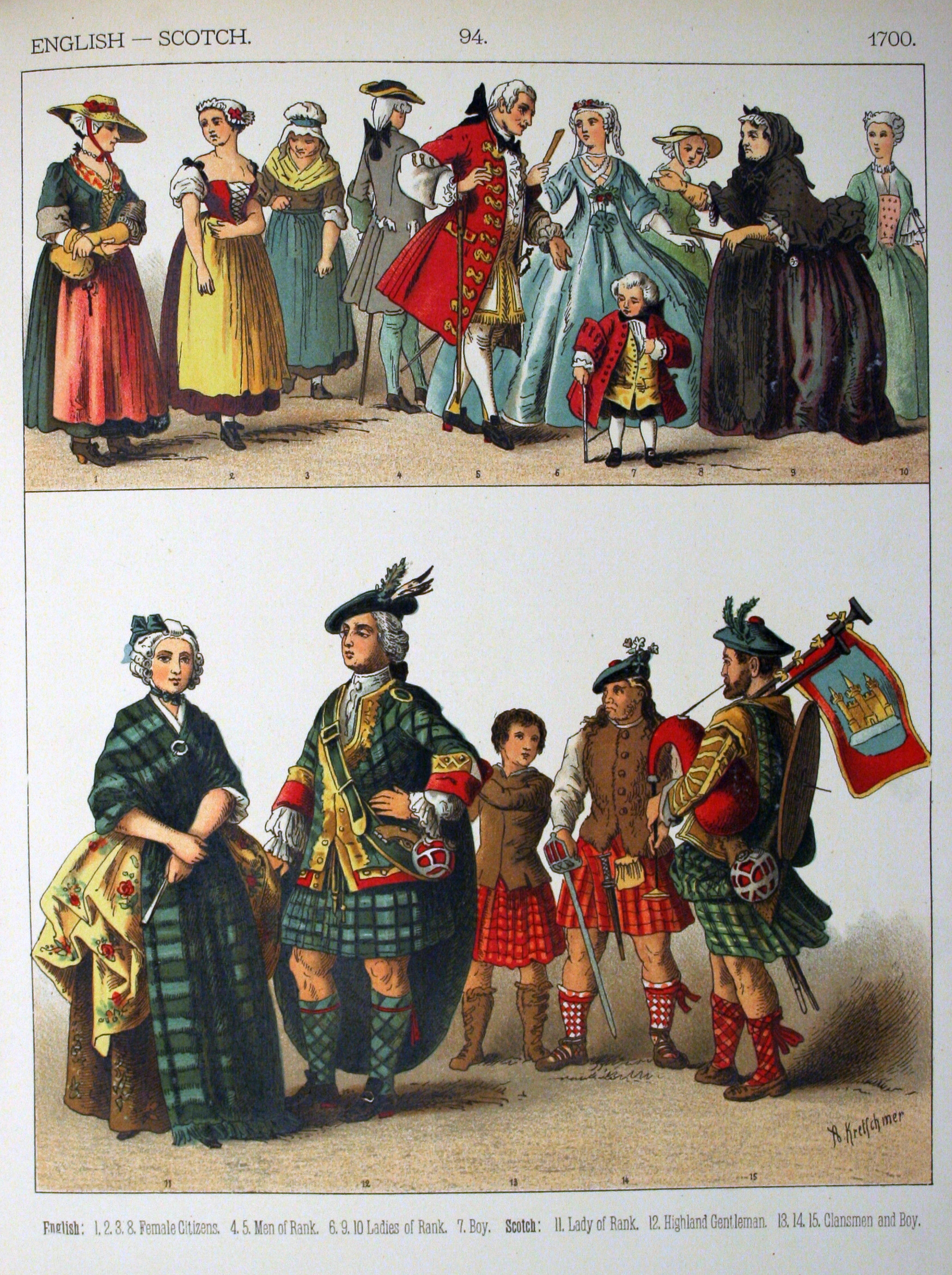 File:1700, English- Scotch. - 094 - Costumes of All Nations (