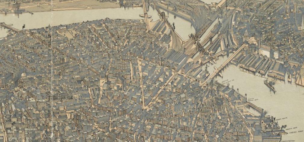File 1899 Westend Boston Map Byaedowns Bpl Png