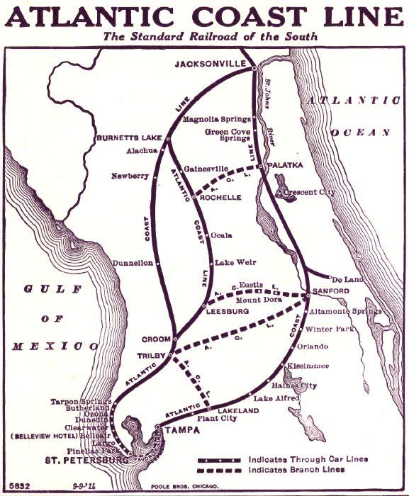 http://en.wikipedia.org/wiki/File:1914_ACL_FL.jpg