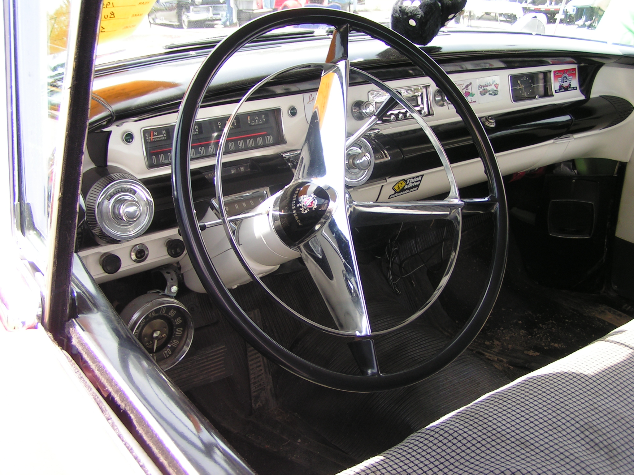 File:1958 Buick Special (2608919825) jpg - Wikimedia Commons