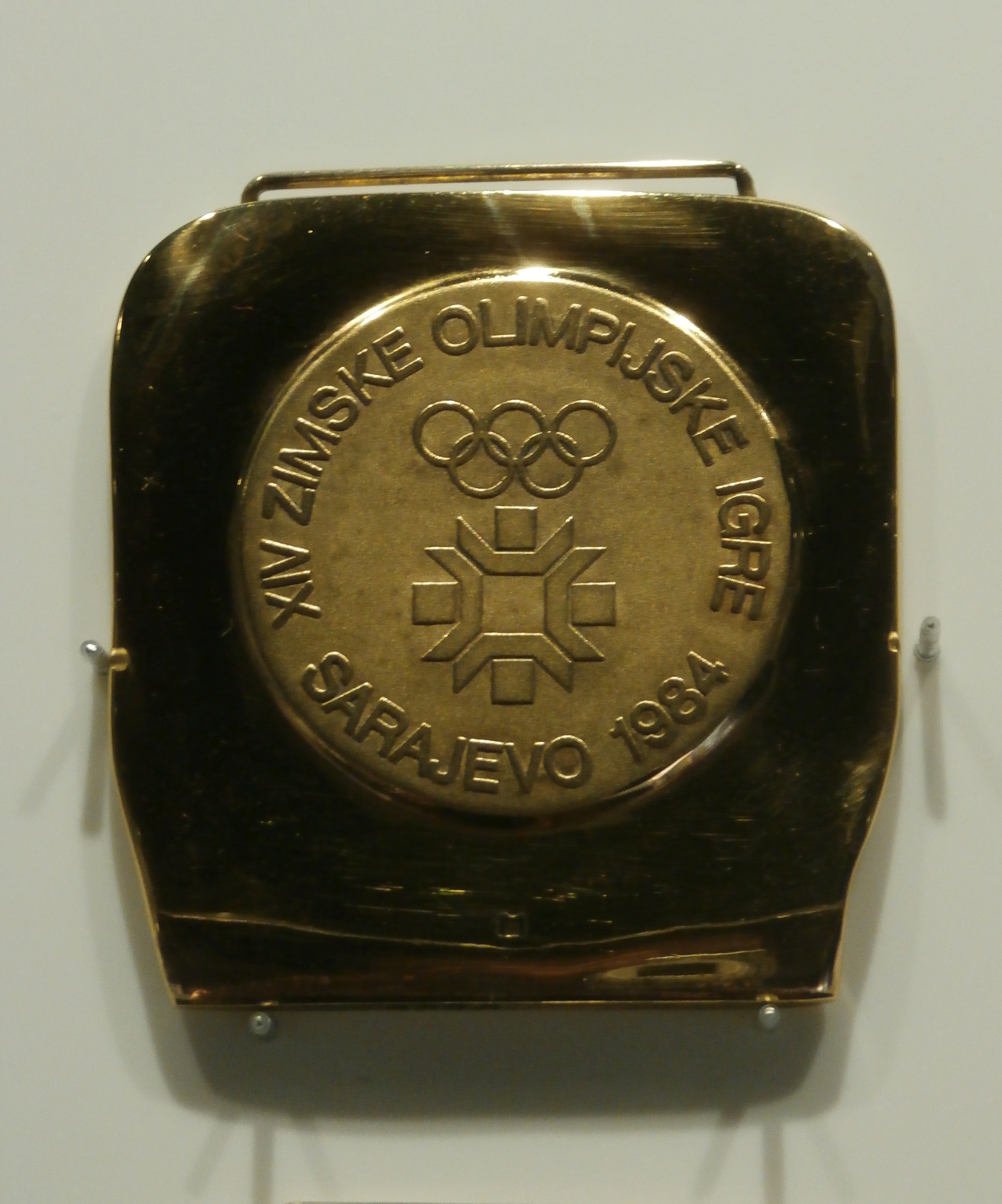 Gold Ring Au