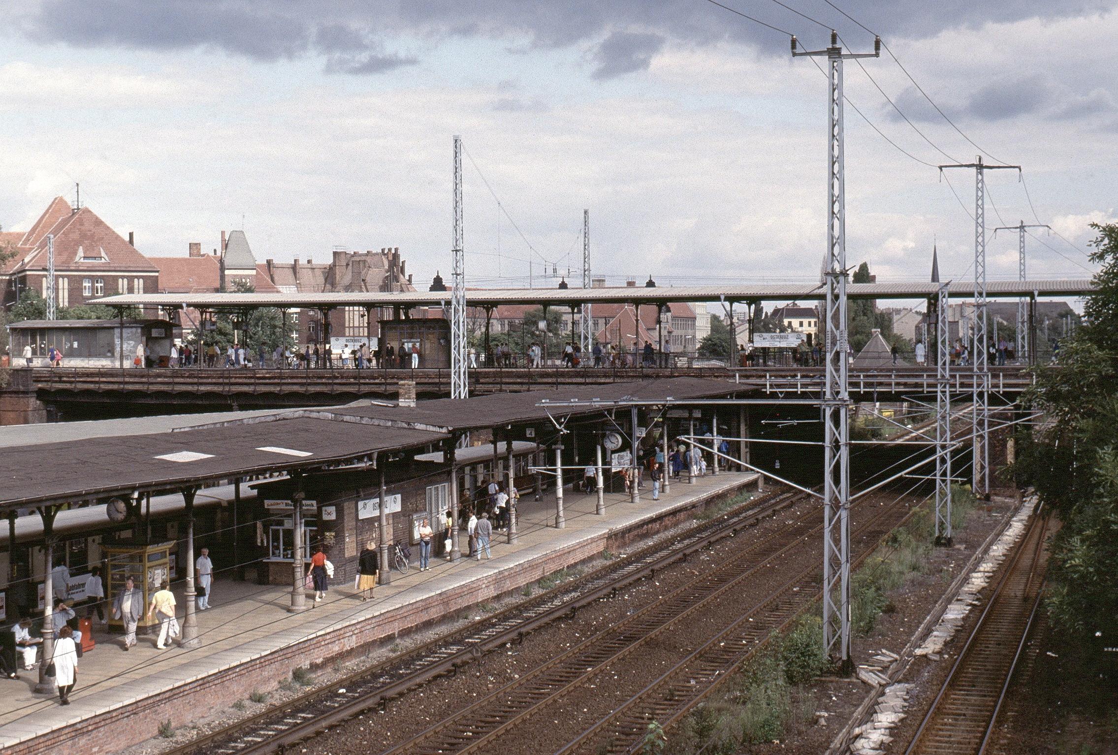 19910827a Ostkreuz.jpg