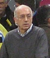 2011-12-30 Bernhard Cullmann (cropped).JPG