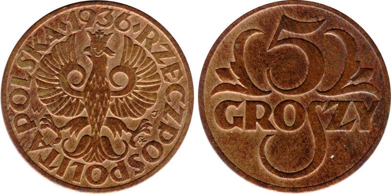 5_groszy_1936.jpg