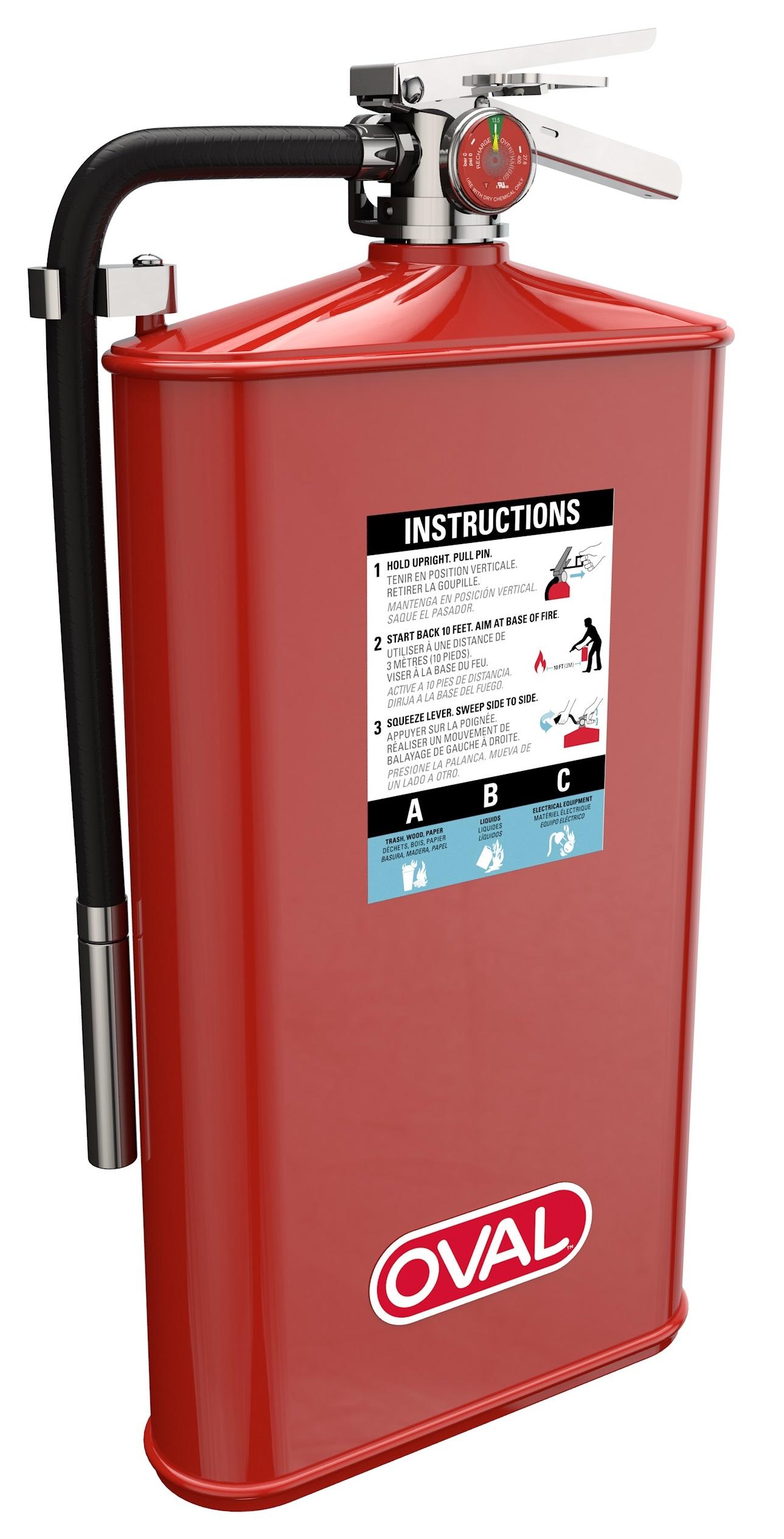 Fire Extinguisher Wikipedia The Free Encyclopedia Autos Post