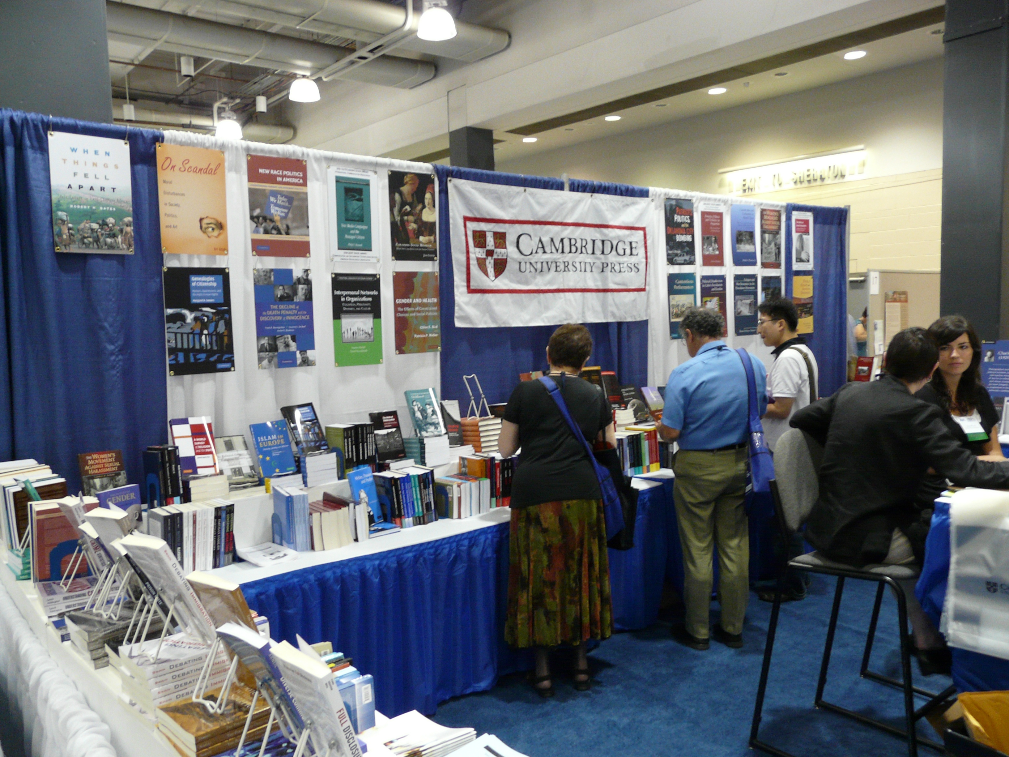 2008conferencebooth