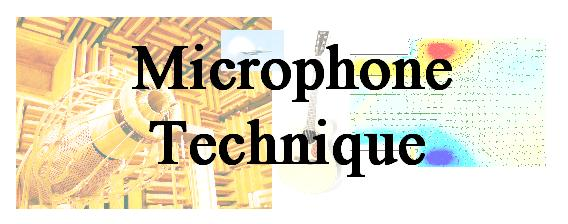 Acoustics microphone technique.JPG