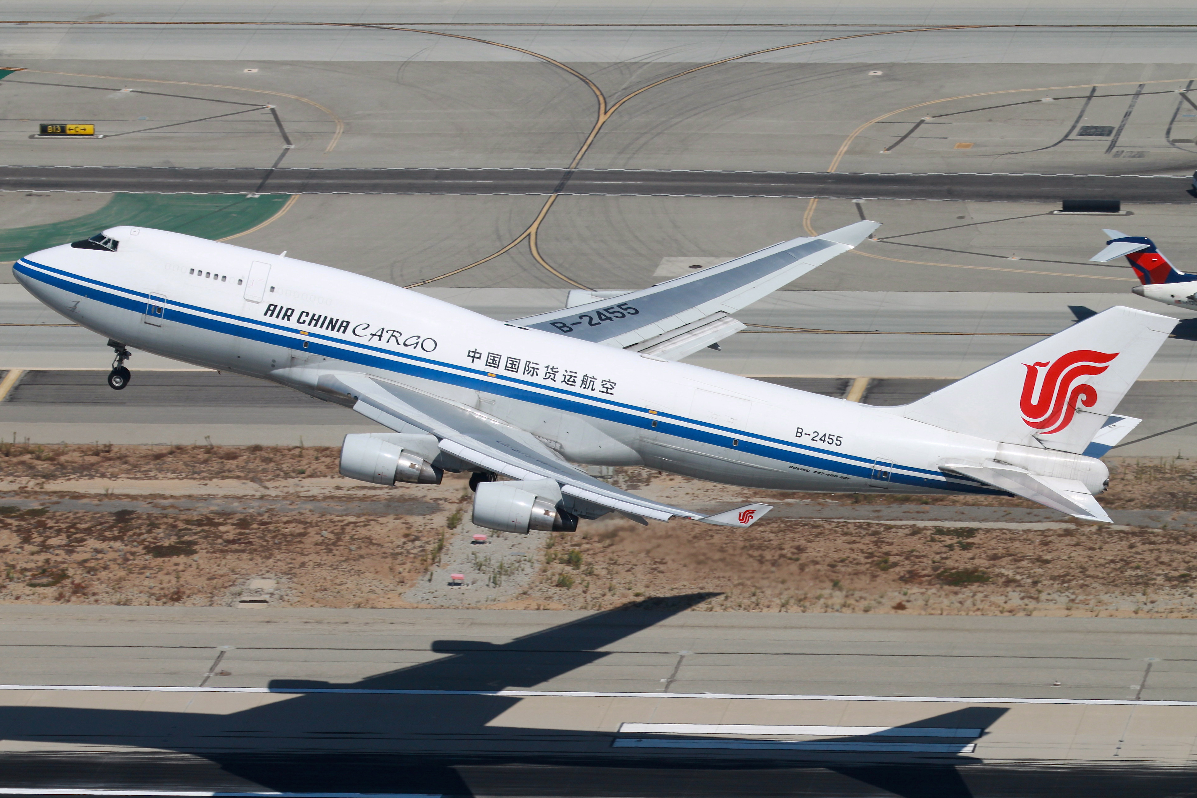 File:Air China B-2455 at lax (13437587725).jpg
