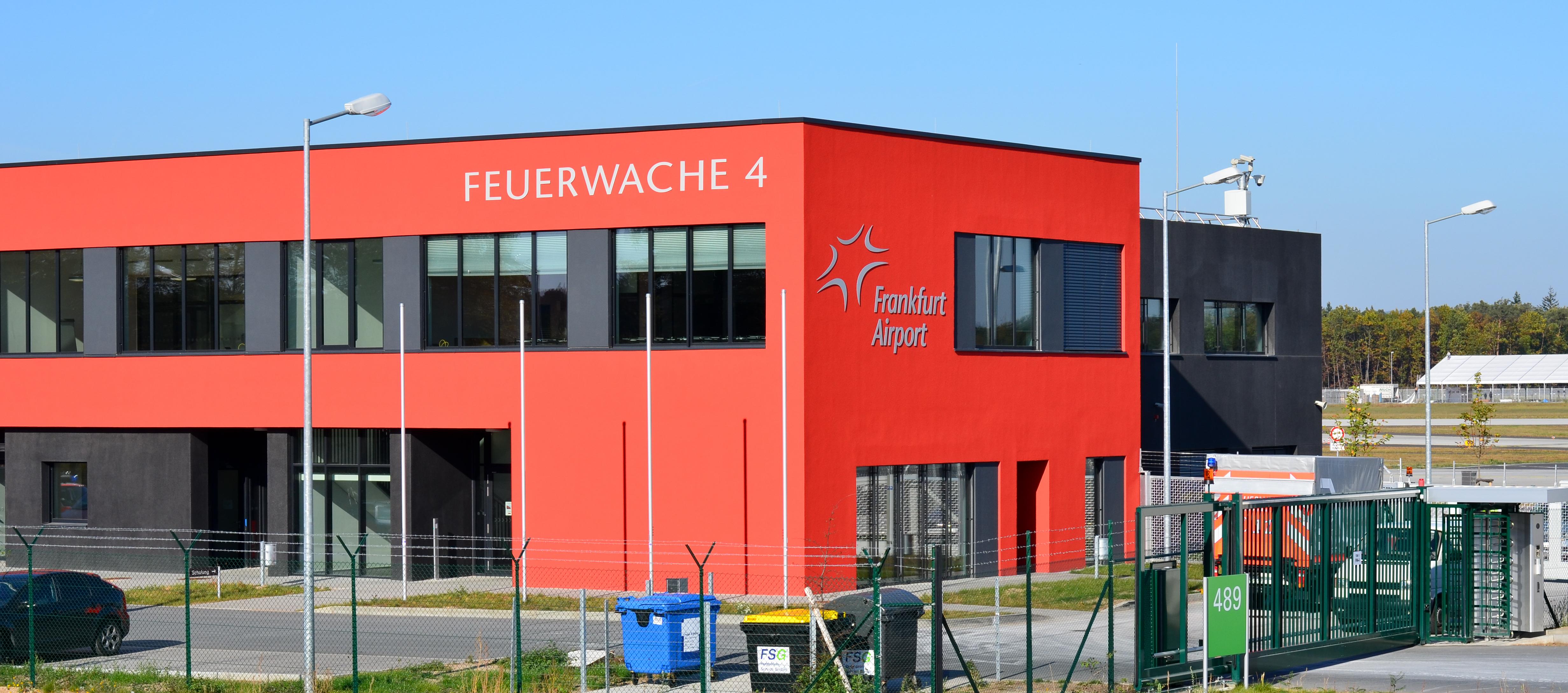 Image Result For Flughafen Frankfurt